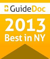 2013-GuideDoc-Badge-NY-13