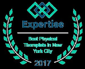 2017 expertise online award-best pt nyc-09