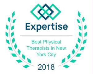 2018-expertise-award-best-pt-nyc-06b