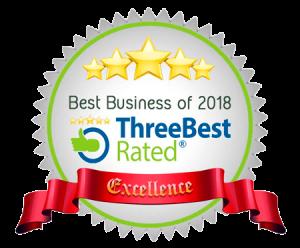 2018 online award -best business-07