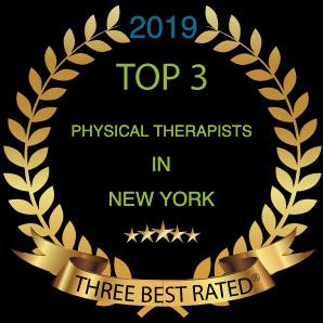 2019-award-top-3-physical-therapists-ny-04