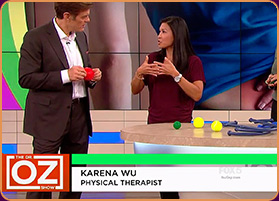 about-activecare-physical-therapy-india-dr-oz-3