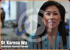activecare-physical-therapy-dr-karena-wu-methods-info-3