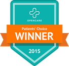 opencare-patients-choice-winner-2015-11