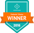 opencare-patients-choice-winner-2016-10