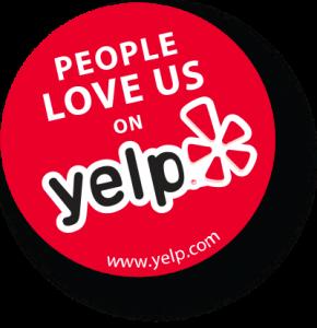 people love us on yelp award-08