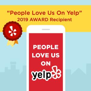 yelp award best pt 2019-03