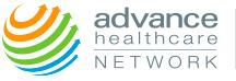 advance-healthcare-network