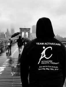 Activecare-PT-charity-work-Arthritis-foundation-06