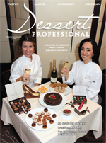 June-Desert-Professional-Cover