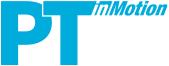 PT-Motion-logo