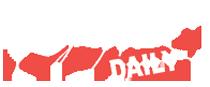 spa-week-daily-logo
