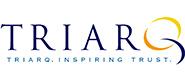 TRIARQ-Arthritis-Foundation-collaboration