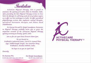 ACPT-india-opening-invitation