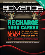 advance-magazine-01