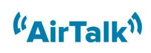 Airtalk Logo