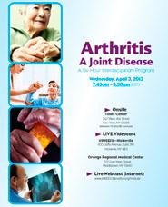 arthritis-joint-disease-karena-wu