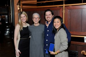 Arthritis walk chefs & bartenders-Karena Wu Collaborations