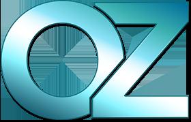 doctor-oz-logo