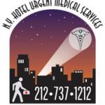 dr-ronald-primas-logo