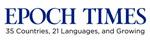 epoch-times-logo