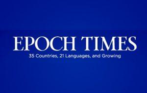 epoch-times-logo2