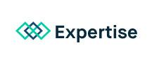 Expertise - Logo