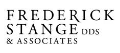 frederick-stange-logo