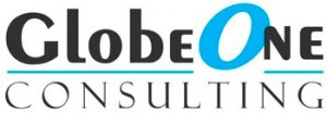 globe-one-consulting-india