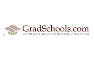 grand-schools-logo