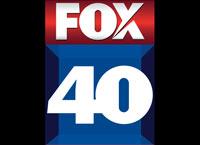 fox-40-logo