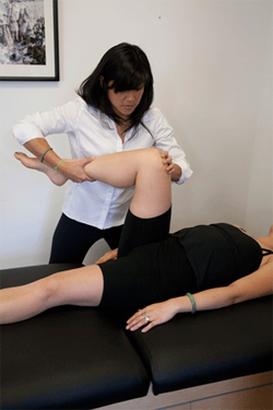 hip-injury-physical-therapy-nyc