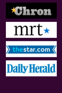 hip-pain-article-multi-press-list-2