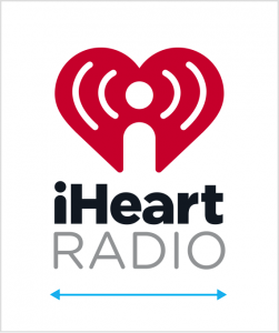 iHeart Radio-Logo