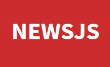 news-js-logo