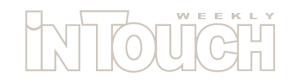 In Touch Weekly - Logo