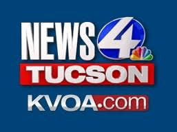 kvoa-news-logo