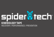 logo-spider-tech