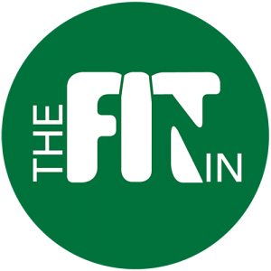 the-fit-in-logo