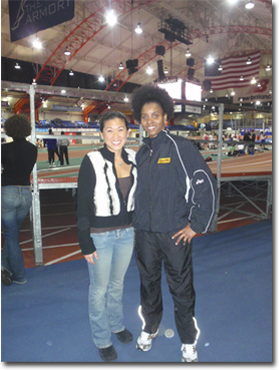 maurelhena-walles-pro-track-field-athlete-karena-wu-ac-pt-06