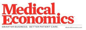 medical-economics-logo
