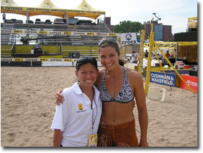 misty-may-pro-volleyball-olympic-gold-medalist-karena-wu-09