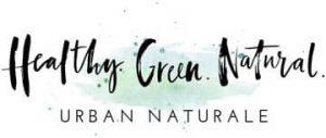 healthy-green-natural-logo