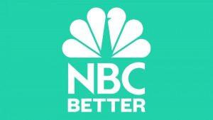 news-better-logo