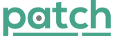 Patch - Logo