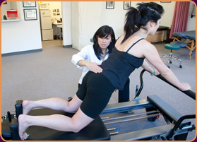 pilates-therapy-01
