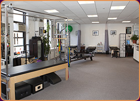 pt-facilities-02
