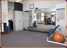 pt-facilities-03