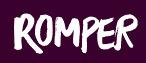 Romper - Logo