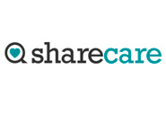 Share Care - logo